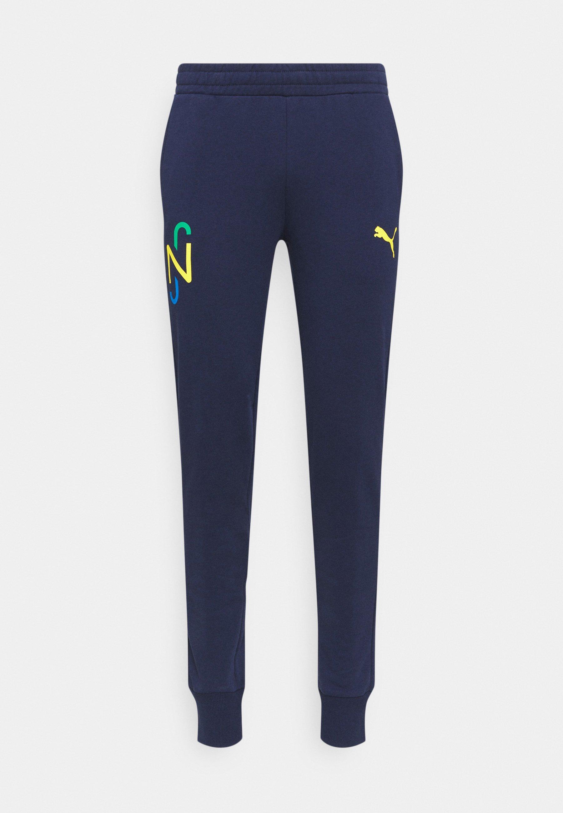 Uomo NEYMAR JR HERO PANTS - Pantaloni sportivi