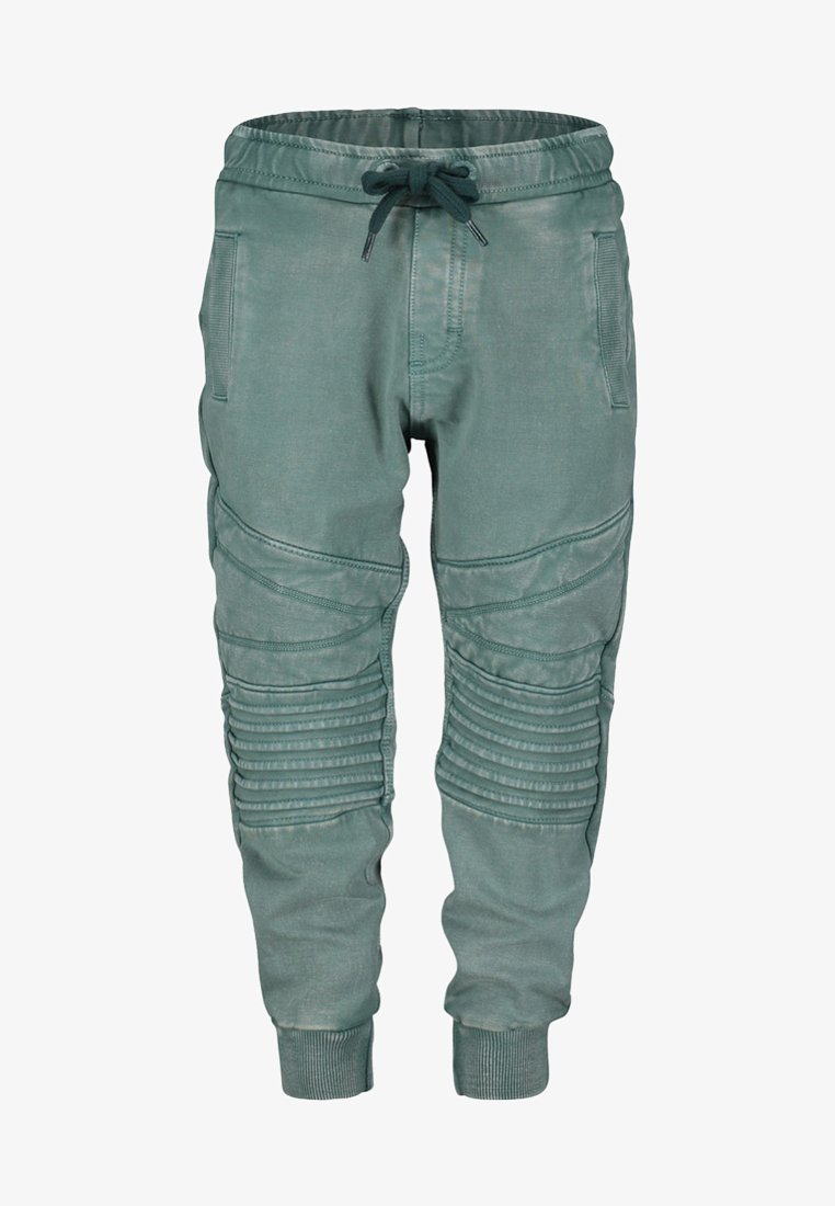 Noppies - Trousers - green