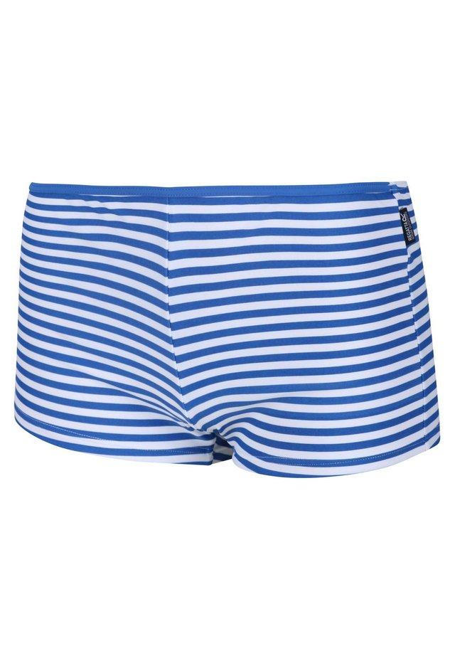 ACEANA  - Bikini bottoms - strongblustr