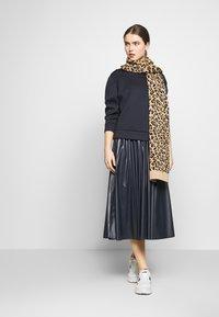 MAX&Co. - DANAROSO SET - Denní šaty - midnight blue - 1