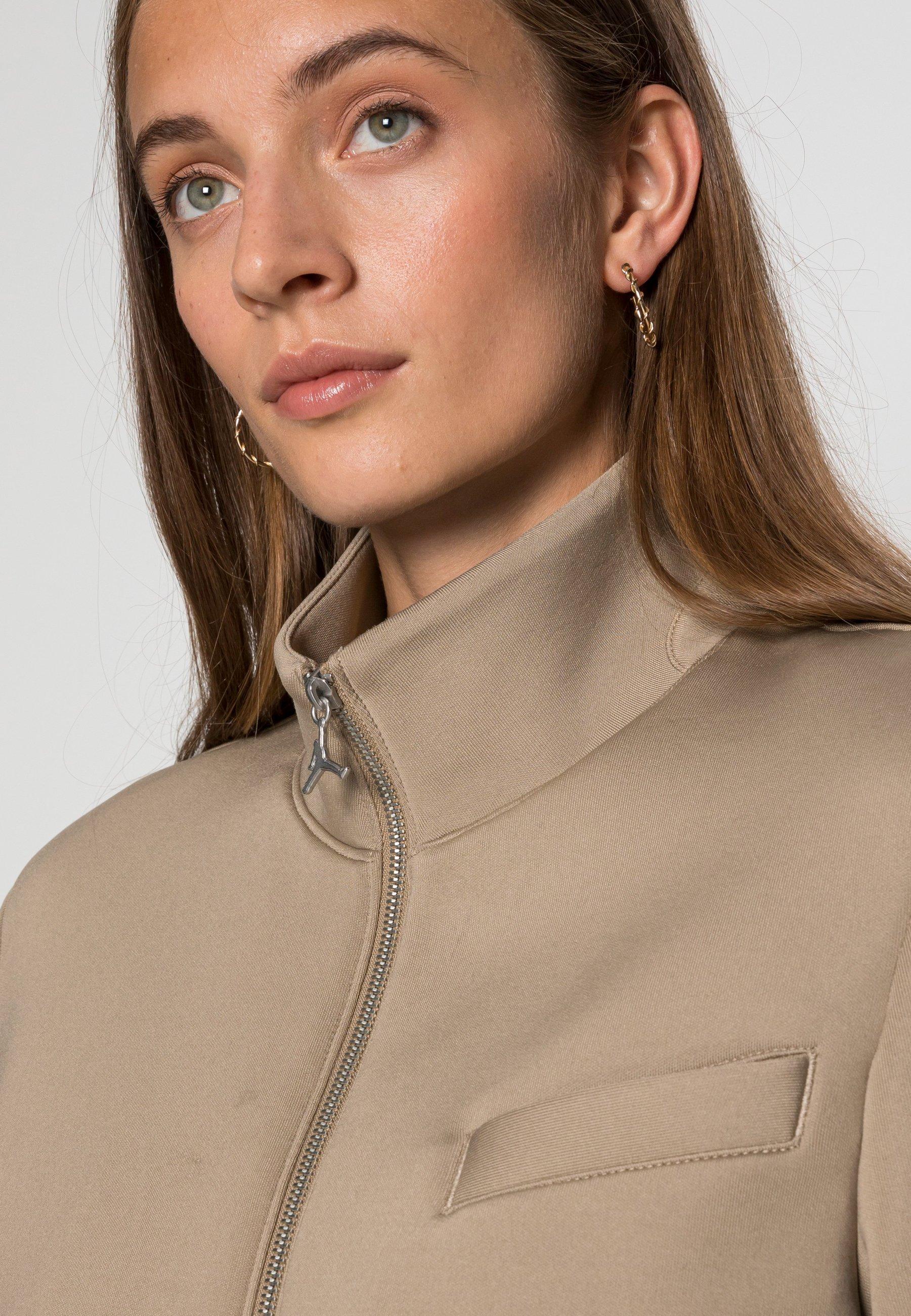 Donna NEW CLASSICS SUIT  - Cappotto corto