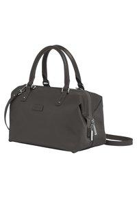 Lipault - Handbag - grey - 2