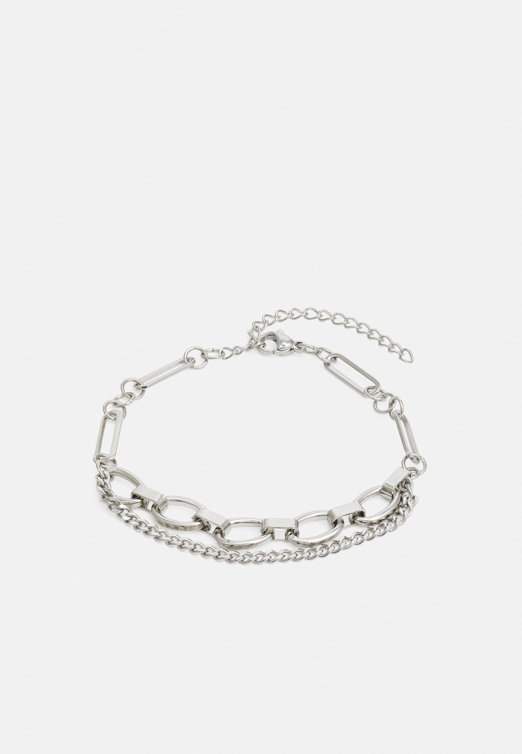 Femme ANGELIQUE - Bracelet