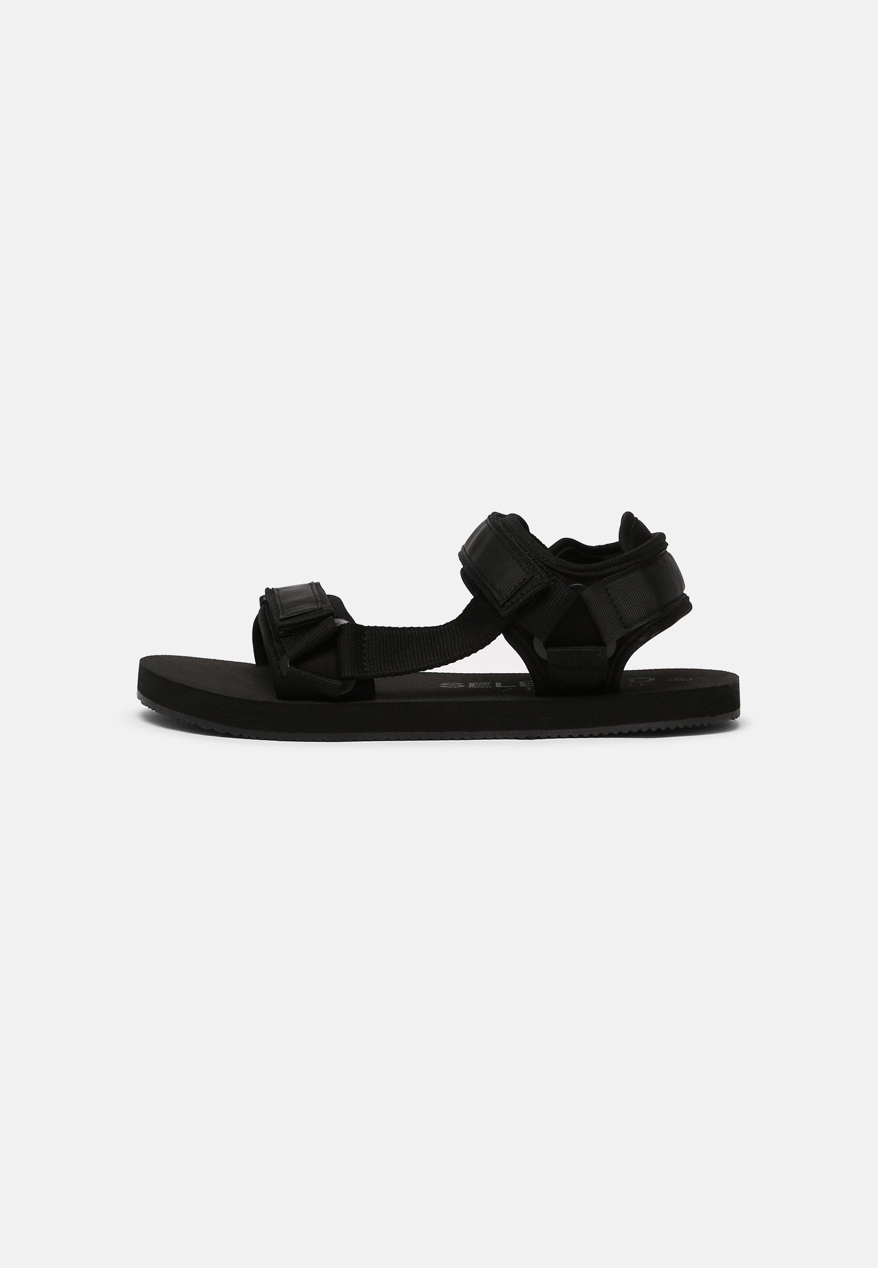 Men SLHNOLAN STRAP - Sandals