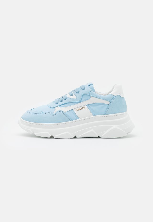 CPH51 - Trainers - light blue