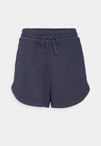 Shorts - odyssey gray