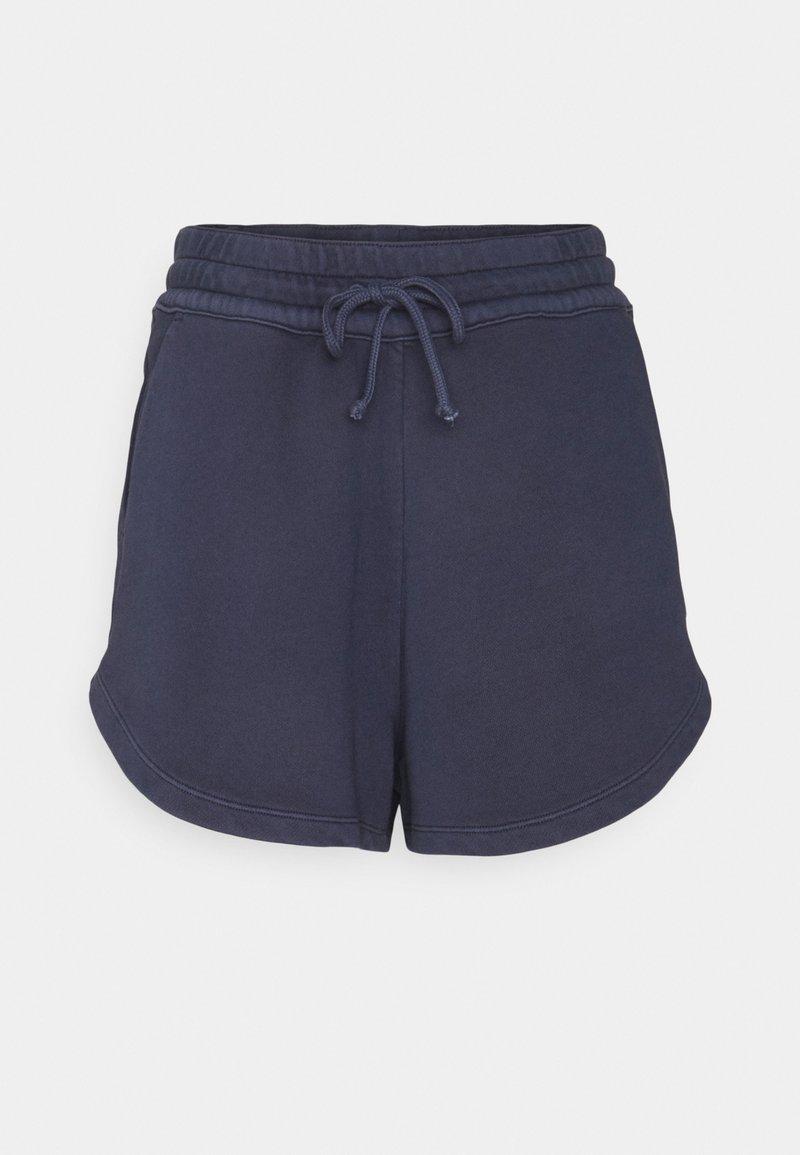 Marc O'Polo DENIM - Shorts - odyssey gray