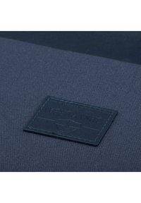 Johnny Urban - TURNBEUTEL LUKE - Sports bag - blau-dunkelblau - 3