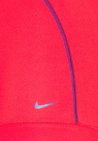 Nike Underwear - TRUNK BREATHE MICRO 2 PACK - Bokserit - blue - 6