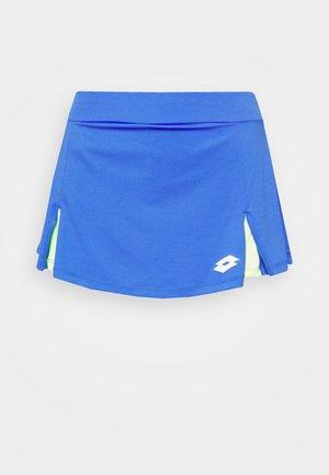 TEN SKIRT - Urheiluhame - amparo blue