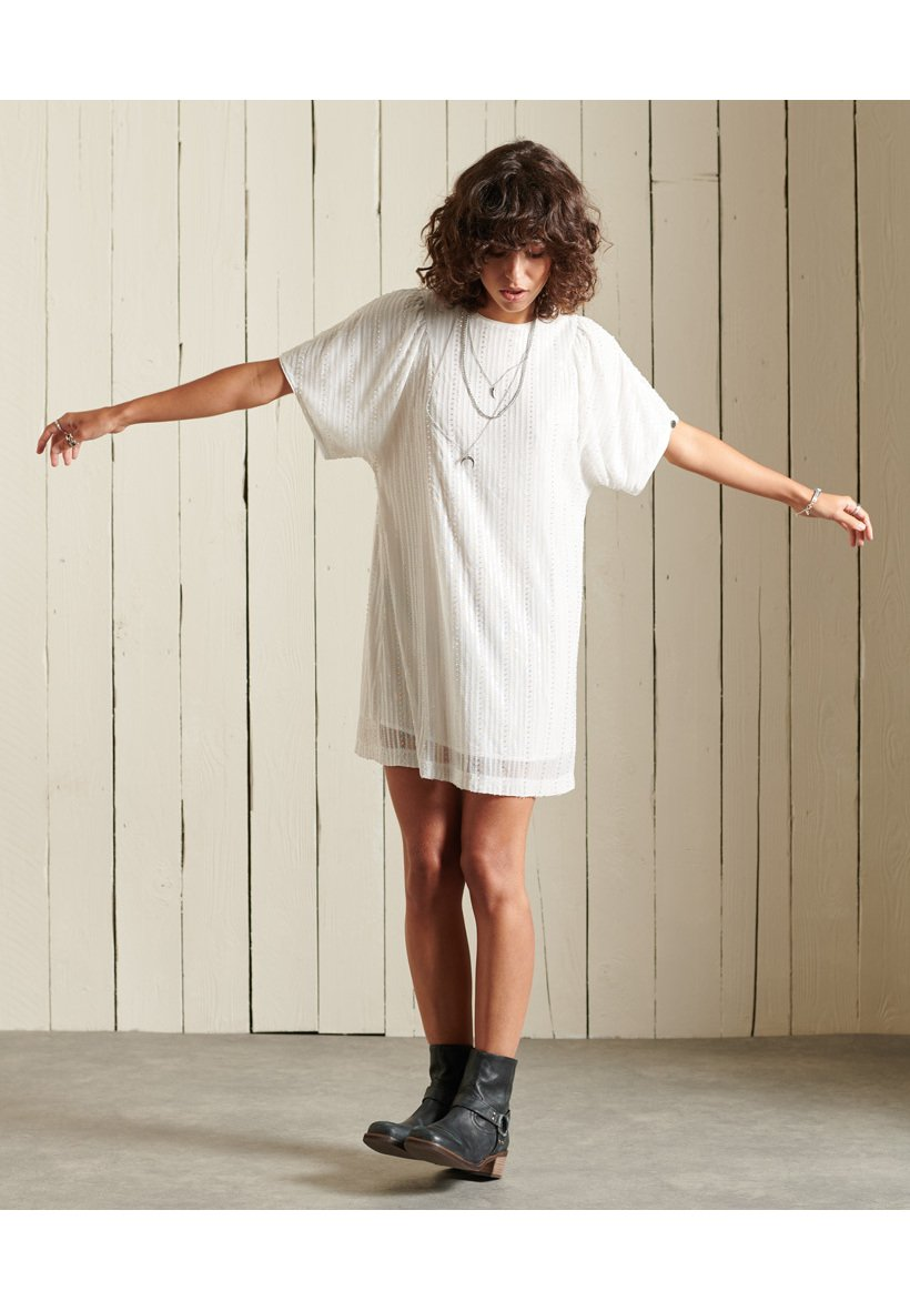 Mujer SEQUIN  - Vestido informal