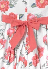 happy girls - Vestito elegante - red - 2