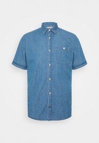Jack & Jones - Košile - light blue denim - 4