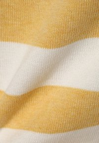 brookshire - Jumper - gelb weiß - 2