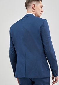 Next - TONIC - Giacca elegante - blue - 2