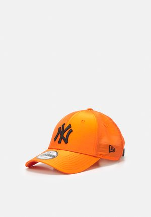 HYPERTONE 9FORTY UNISEX - Gorra - orange