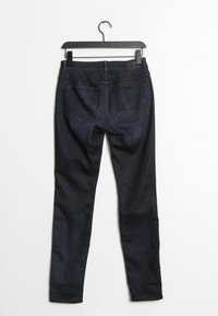 G-Star - Straight leg jeans - blue - 1