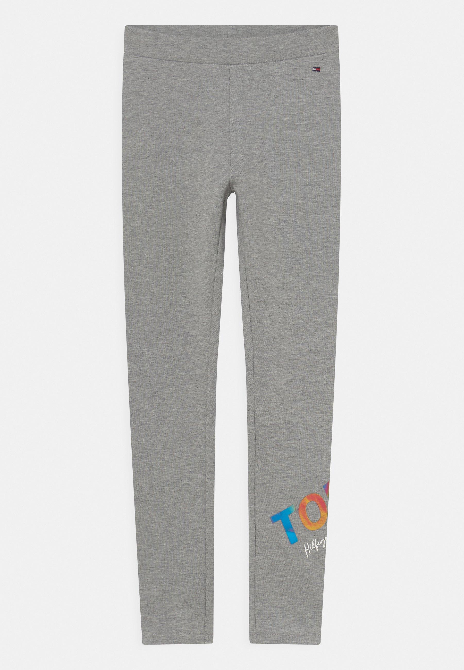 Enfant MULTI SHINE PRINT - Pantalon de survêtement