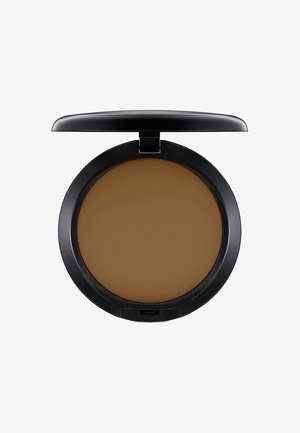STUDIO FIX POWDER PLUS FOUNDATION - Fondotinta - nc46
