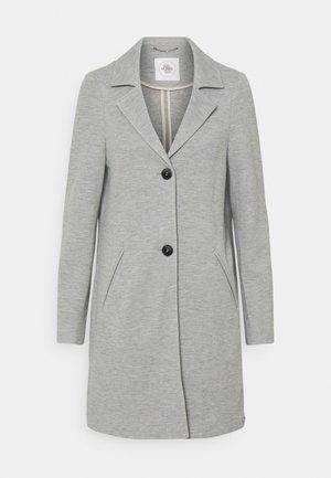 Abrigo - grey