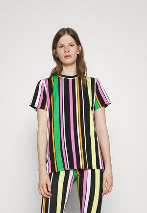 ROMA  - T-shirt print - multi