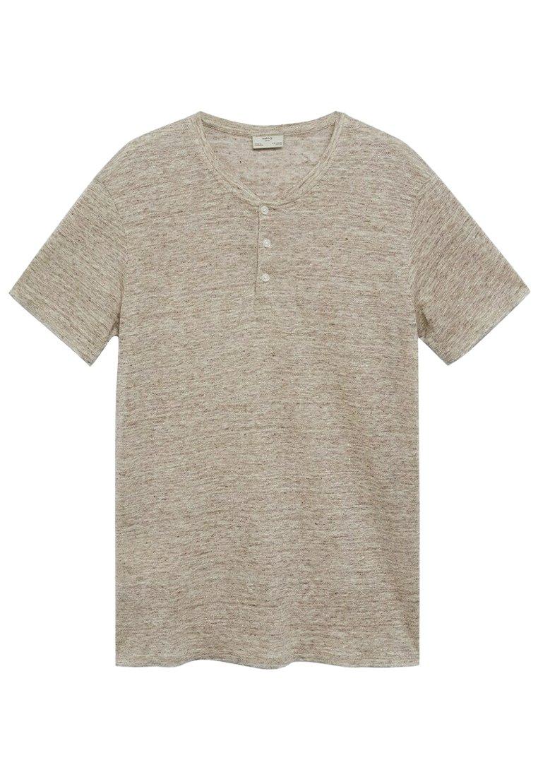 Men PANA - Basic T-shirt