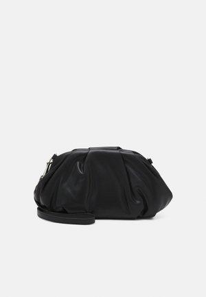 BAGS - Clutch - black
