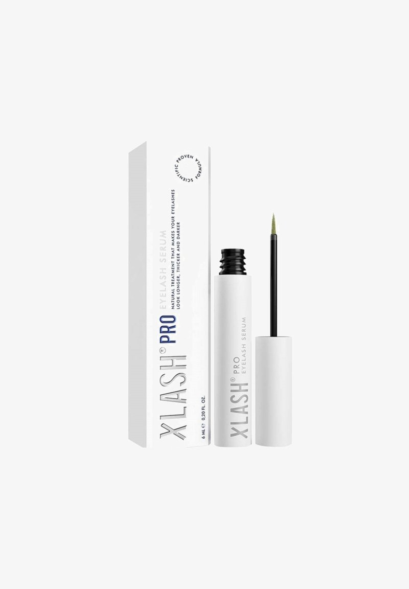 Xlash Cosmetics - XLASHPRO - Eyelash care - -