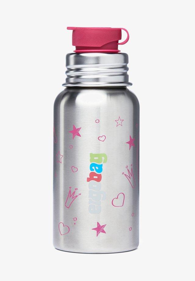 Drink bottle - prinzessin
