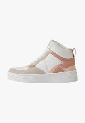 KOMBINIERTE - Skateschoenen - multi-coloured