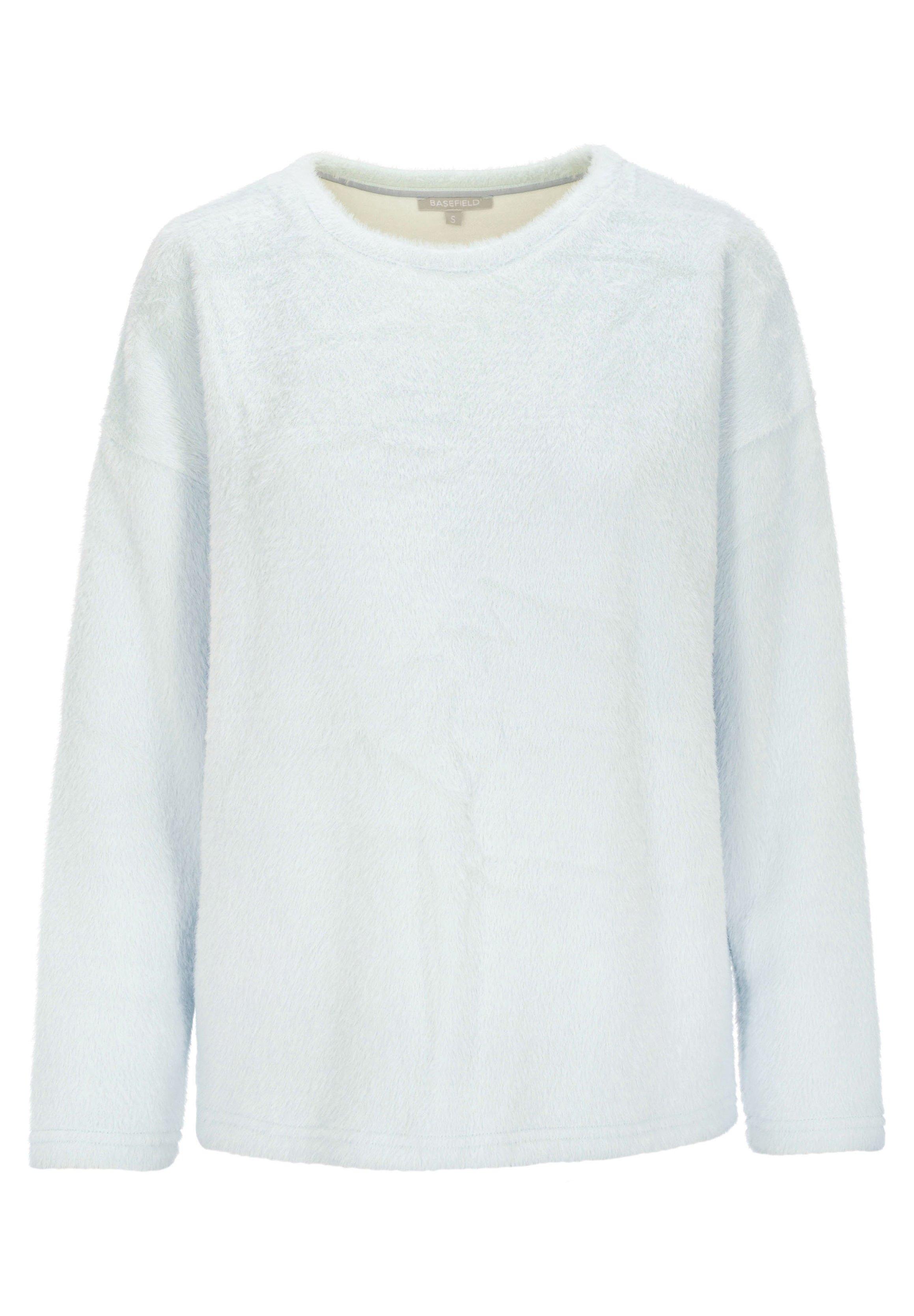 Damen SUSANNE - Sweatshirt