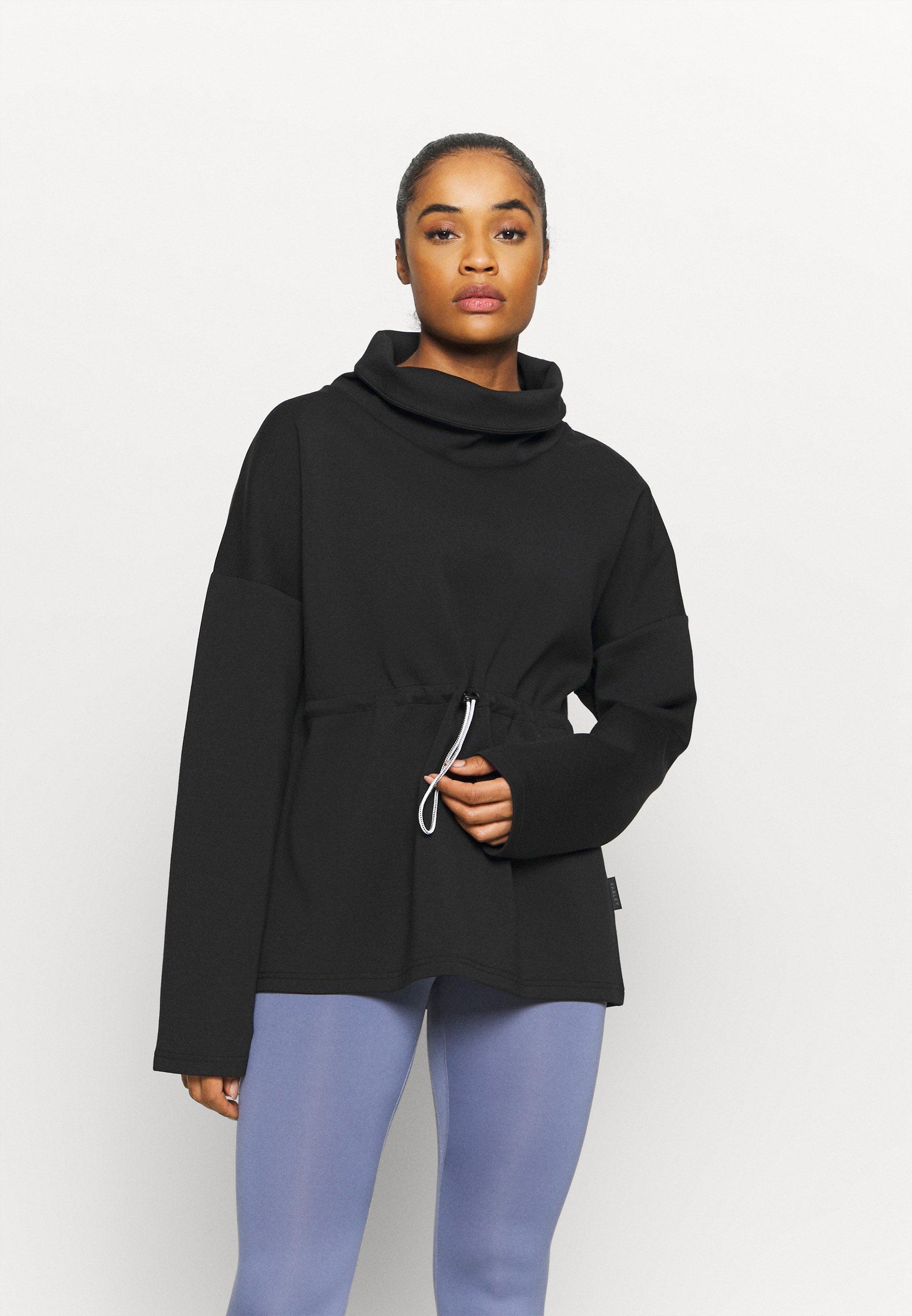 Women BARTON - Sweatshirt