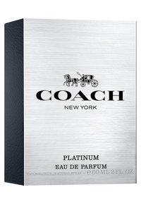 Coach Fragrances - PLATINUM EAU DE PARFUM - Eau de Parfum - - - 2