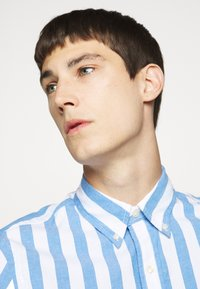 Polo Ralph Lauren - Shirt - blue - 5
