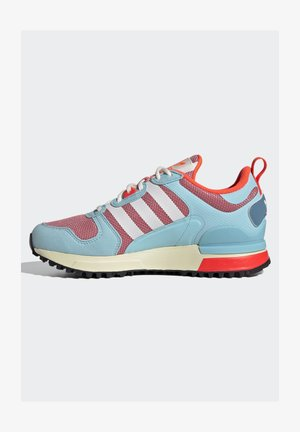 ZX 700 SHOES - Trainers - pink