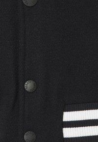 Antony Morato - Bomber Jacket - dark blue - 2