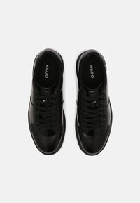 ALDO - TOSIEN - Trainers - black - 3