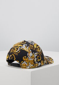 Versace Jeans Couture - Caps - nero - 1