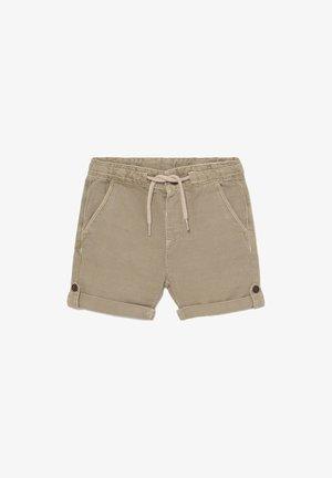 BERMUDA - Shorts - arena