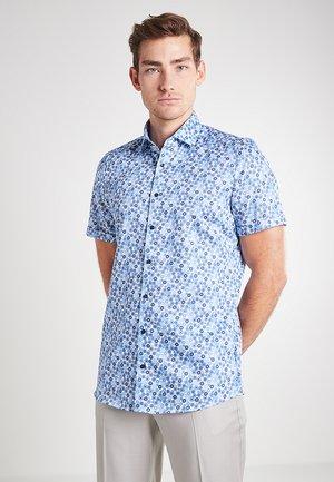 ROYAL KENT - Shirt - royal