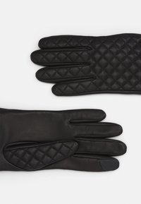 Roeckl - CHESTER TOUCH - Gloves - black - 1