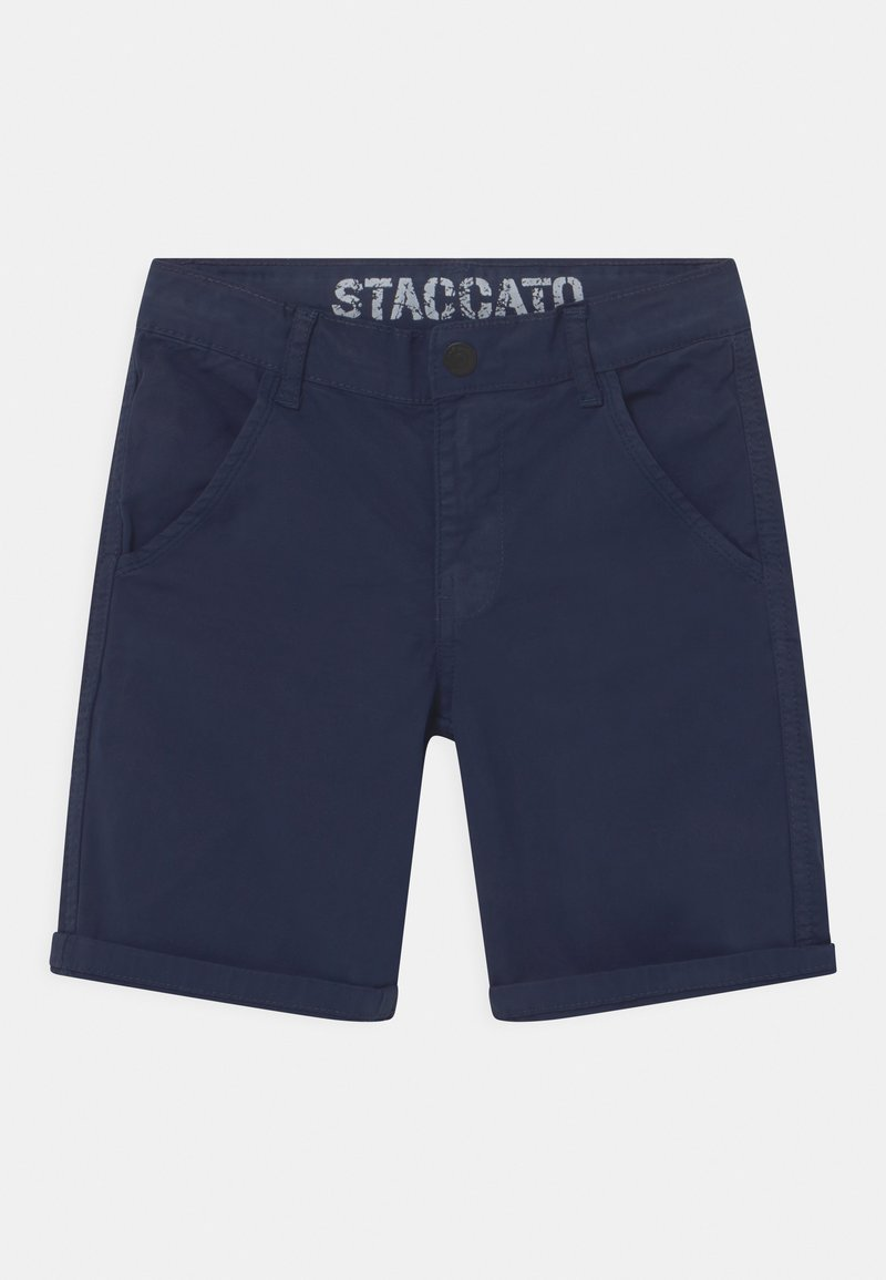 Staccato - KID - Short - deep marine