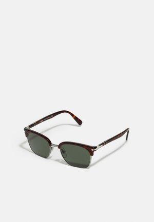 0PO3199S - Sunglasses - havana