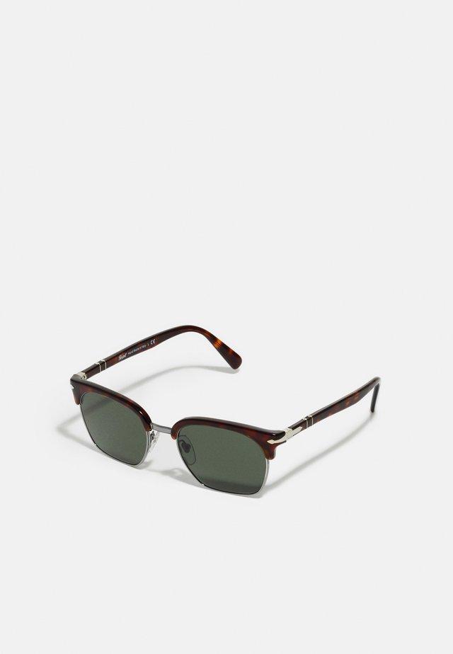 0PO3199S - Sonnenbrille - havana