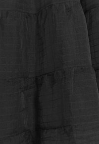 Birgitte Herskind - RIO DRESS - Cocktail dress / Party dress - black - 7