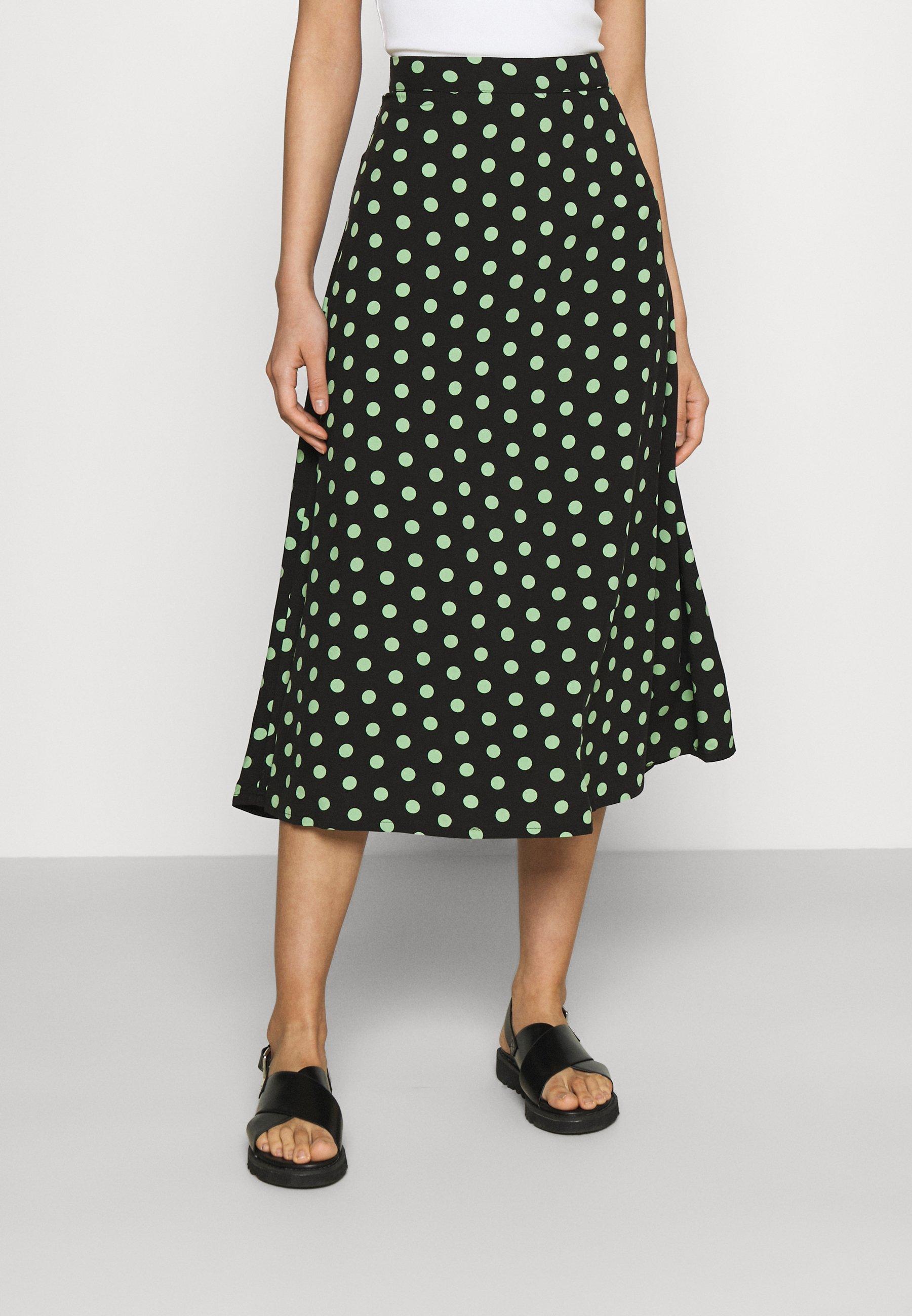 Women NIKALA - A-line skirt