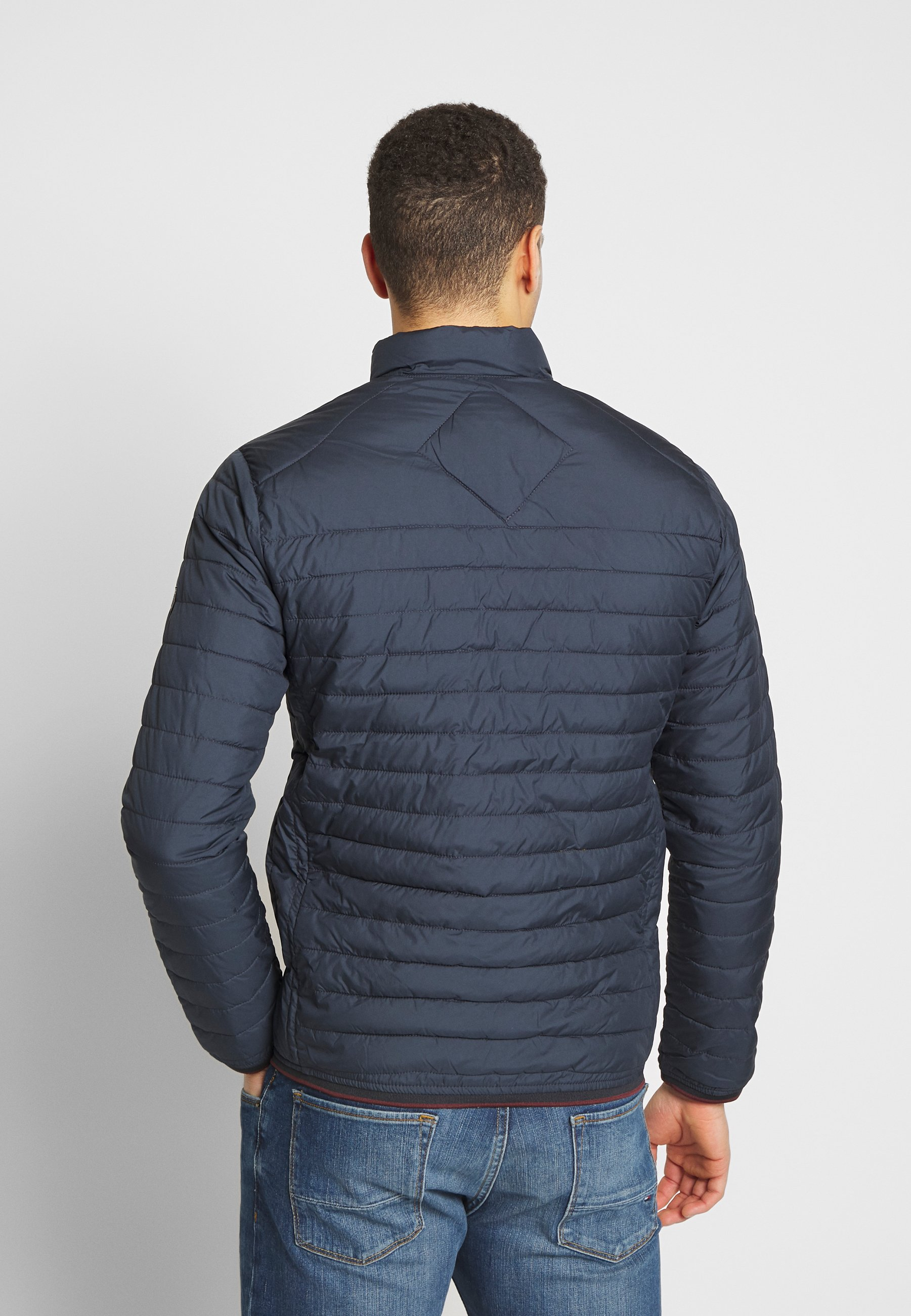 Men JPRUNO - Light jacket
