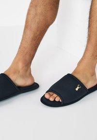 Next - Slippers - black - 1