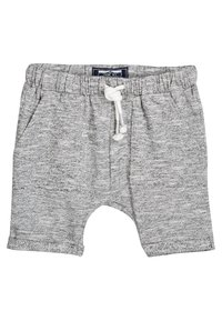 Next - 3 PACKS - Shorts - grey - 1