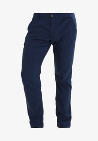 Under Armour - TAKEOVER GOLF PANT TAPER - Chinos - academy - 4